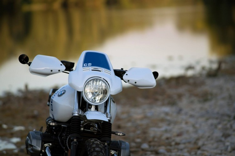 BMW-R-NineT-Legend-GS10 (1)
