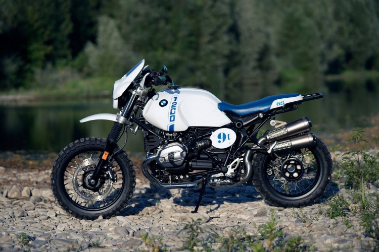 BMW-R-NineT-Legend-GS4