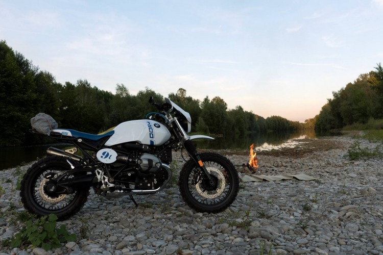BMW-R-NineT-Legend-GS9