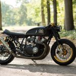 Suzuki GS750 Cafe Racer John Player Special (8)