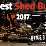 10 Best Shed Builds 2017