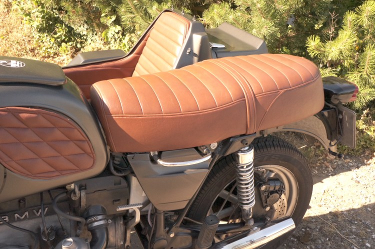 BMW R100 Sidecar Custom (4)