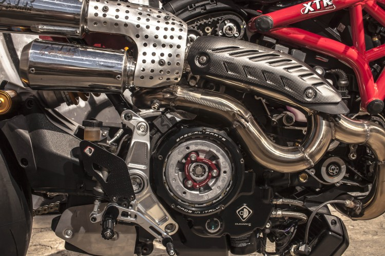 Ducati Monster 1200R by XTR Pepo (5)