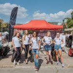 2020 Cafe Racer Fest Bulgaria – 1st edition