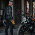 PANDO MOTO goes pandemic (gear review)