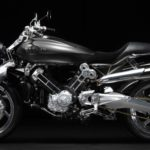 Brough Superior; Rolls Royce of motorcycles