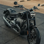 Review: 2021 BMW R18 'First Edition'